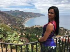 Szicília