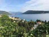 Herceg Novi/Montenegró