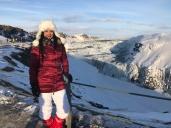 Pingvellir Nemzeti Park