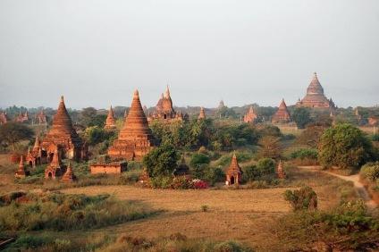Burma,Myanmar